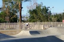 Civic Center Park, Palm Desert, United States