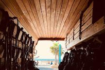 Nemo Diving Center, Dubai, United Arab Emirates