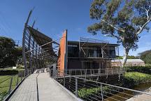 National Wine Centre of Australia, Adelaide, Australia