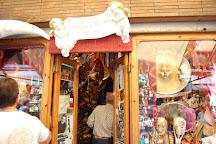 La Bottega dei Mascareri, Venice, Italy