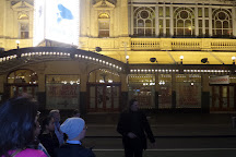 Haunted Melbourne Ghost Tour, Melbourne, Australia