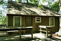 Killens Pond State Park, Felton, United States