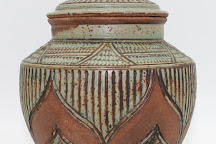Earthen Vessel Gallery, Durango, United States
