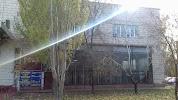 "Типография ""8 пунктов"", улица Калинина, дом 11 на фото Астрахани"