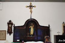 Chiesa San Lazzaro dei Mendicanti, Venice, Italy