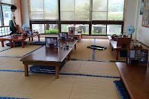 Sunmesse Nichinan, Nichinan, Japan