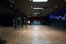 Club Lite, Amsterdam, The Netherlands