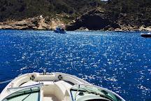 Evasion Nautica, Altea, Spain