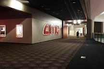 AMC Dine-in Theatres Block 37, Chicago, United States