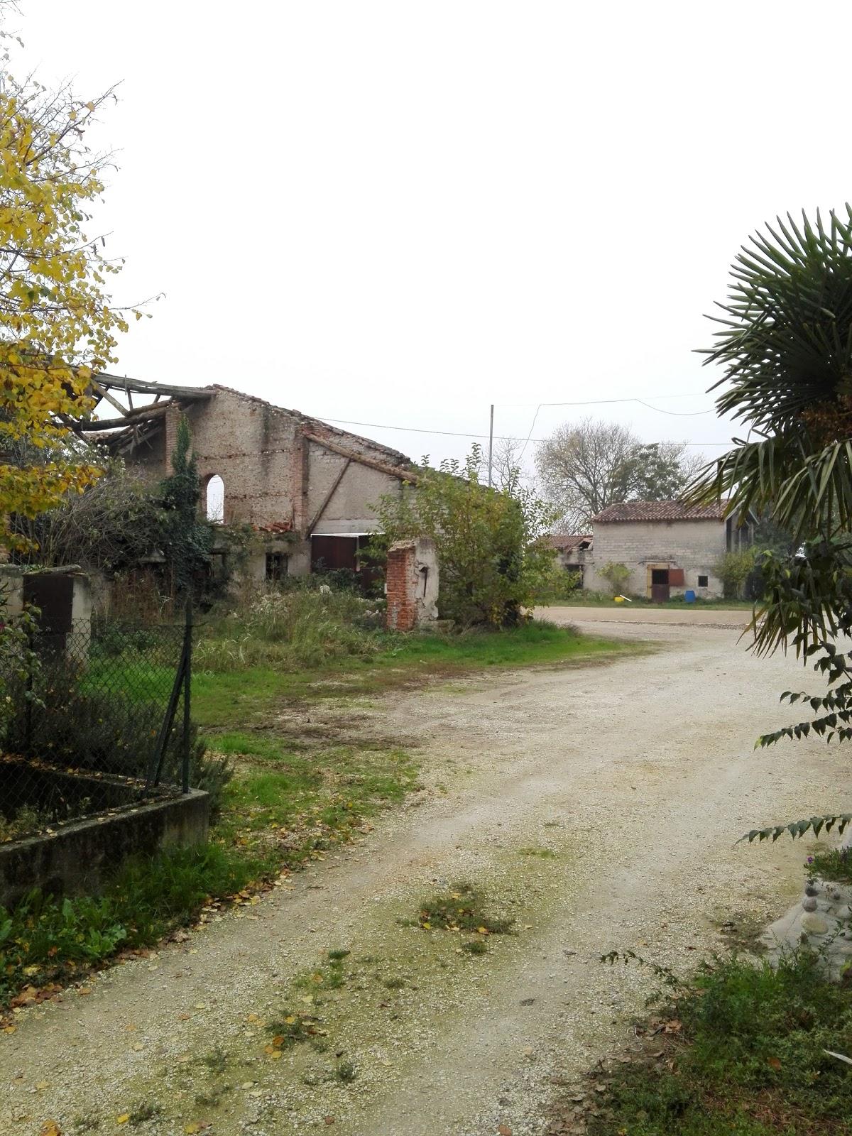 Arredo Bagno Venturi Povegliano.Arredobagno Povegliano Verona Italian Guide