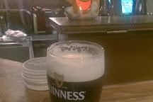 Neligan's Bar, Dingle, Ireland