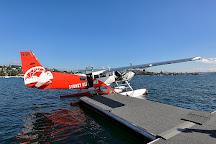 Sydney Seaplanes, Rose Bay, Australia
