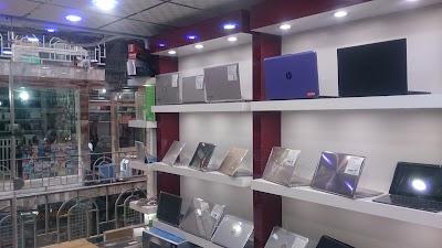 Fahim Super Market