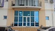 Victory Park Hotel, улица Адмирала Фадеева на фото Севастополя
