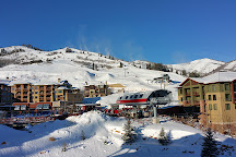 Canyons Village at Park City, Park City, United States