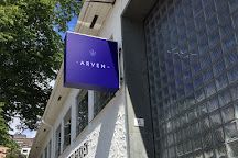 Arven As, Bergen, Norway