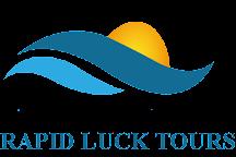 Rapid Luck Tours, Galle, Sri Lanka