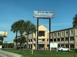 Florida Mall Map.Travelodge By Wyndham Orlando Near Florida Mall Map Universal