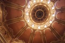 King's Theatre Glasgow, Glasgow, United Kingdom