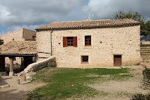 Castell d Alaro, Alaro, Spain