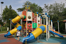 Taman Rekreasi Bukit Jalil, Kuala Lumpur, Malaysia