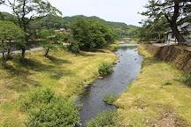 Kumano Taisha Shrine, Matsue, Japan
