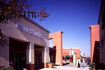Folsom Premium Outlets, Folsom, United States
