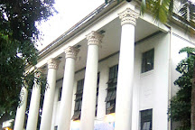 Negros Museum, Bacolod, Philippines
