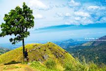 Little Adam's Peak, Ella, Sri Lanka