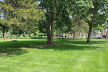 St. Catherine University, Saint Paul, United States