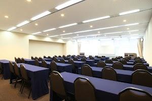アットビジネスセンター PREMIUM大阪駅前 貸し会議室