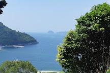 Gonggoji, Geoje, South Korea