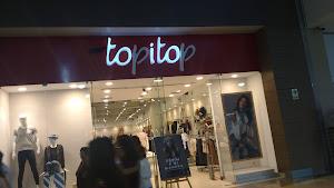 Topitop 2