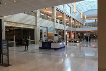 Paris Gallery, Abu Dhabi, United Arab Emirates