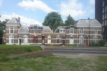 De Brink, Deventer, The Netherlands