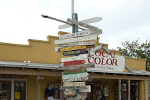 Local Color, Key West, United States