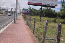 NexusTours, Puerto Plata, Dominican Republic