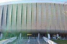 Cluj Arena, Cluj-Napoca, Romania
