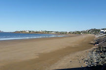 Yeppoon Main Beach, Yeppoon, Australia