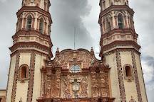 State Art Museum, Orizaba, Mexico
