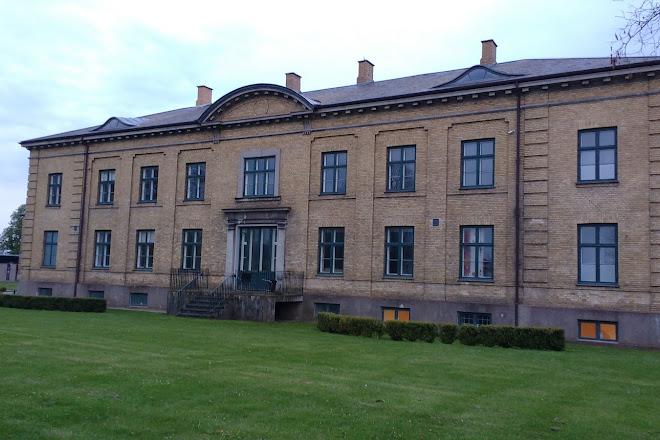 Middelfart Museum, Middelfart, Denmark