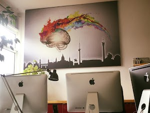 Dirim Media Webdesign- & Werbeagentur Hannover