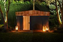 Sauna Phoenix, Landen, Belgium