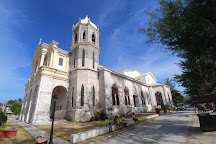 Our Lady of Assumption Church, Panglao Island, Philippines