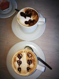 Tolentino Café 4