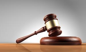 Aranda Law Firm - Personal Injury Attorney