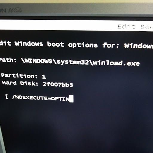 Stuck in repair/windows boot manager loop error 0xc0000225
