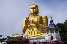 Globe Lanka Tours, Colombo, Sri Lanka