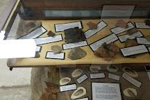 Tonganoxie Community Historical Society and Museum, Tonganoxie, United States