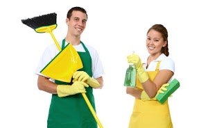 Firma de Curatenie Bucuresti - Miss and Mr Cleaning